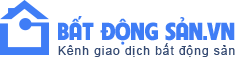 logo Template Bất Động Sản
