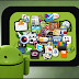 41 Android apps downloaded will be very compromised