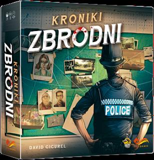 http://www.planszowkiwedwoje.pl/2018/11/kroniki-zbrodni-recenzja.html