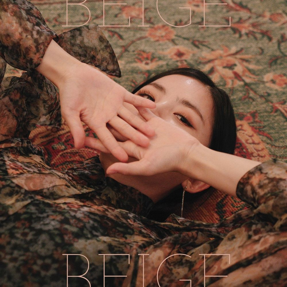 Beige – Still In Love With You – Single