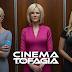 """Crítica: """"O Escândalo"""", a cultura do estupro e as escolhas de gênero na realização do cinema"""