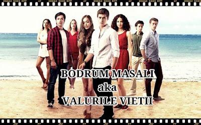 VALURILE VIETII  rezumat serial turcresc toate episoadele