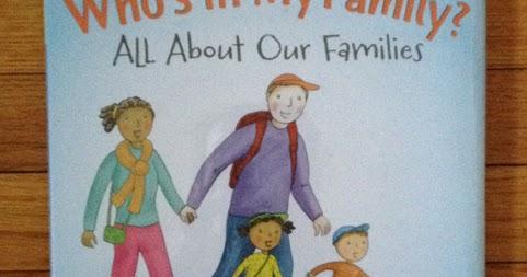 Verboten In Der Familie