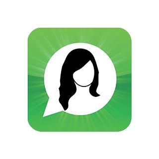 https://chat.whatsapp.com/4J9e9n1QEw8CbbitkAMhhj
