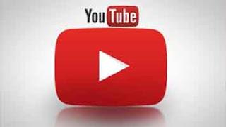 Cara download video youtube di android / PC dengan cepat dan mudah