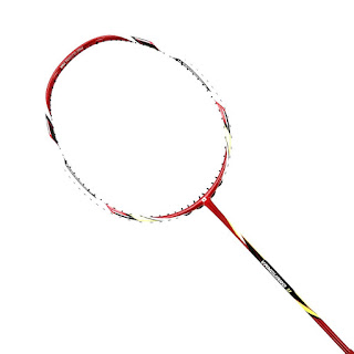 https://www.amazon.in/APACS-Vanguard-Unstrung-Badminton-Racquet/dp/B07H5NRHHH?tag=imsusijr-21