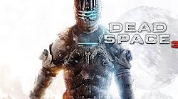 Dead Space tái bản mới sẽ loại bỏ tính năng gây tranh cãi của Dead Space 3