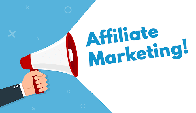 How to Start Affiliate Marketing Business in India 2021