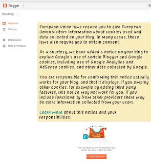 انشاء مدونة بلوجر,مدونة بلوجر,بلوجر,الربح من الانترنت,دورة بلوجر,كيفية انشاء مدونة بلوجر,انشاء مدونة بلوجر احترافية,انشاء مدونة احترافية,مدونة,الربح من بلوجر,انشاء مدونة,انشاء موقع بلوجر مجانا,انشاء مدونة بلوجر مجانا,