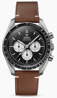 Montre Omega Speedy Tuesday Speedmaster