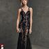 Dress Fashion - Wishlist Part 4