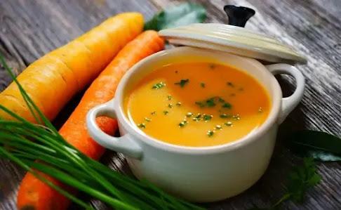 receita-de-sopa-de-cenoura