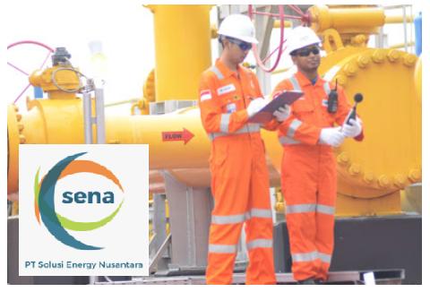 Lowongan Kerja Terbaru PT Solusi Energy Nusantara (SENA) Mei 2020