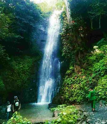 Wisata pacet mojokerto, lokasi wisata hits di pacet, spot foto instagramable, tiket masuk wisata baru pacet, tempat keren di mojokerto