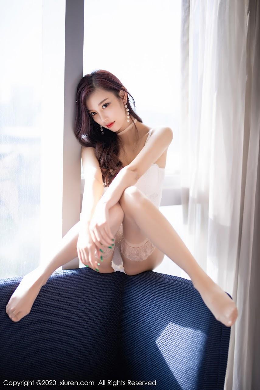 xiuren_2567.rar.2567_040_jen_3600_5400 xiuren 2020-09-16 Vol.2567 杨晨晨sugar