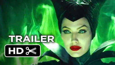 Maleficent Movie Online In Hindi Hd The Football Players