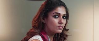Download Airaa (2019) Hindi Dubbed 480p HDRip | Moviesda 3