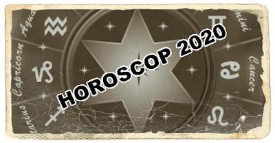 predictii astrologice 2020 zodiile lovite de schimbari karmice