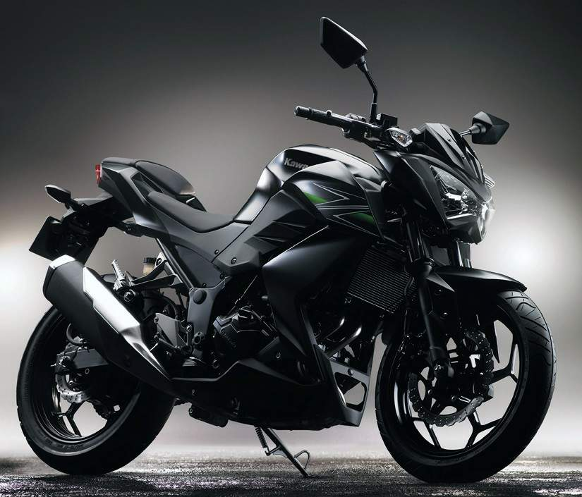 Honda CB150R Street Fire | Motorcycle and Car News The Latest