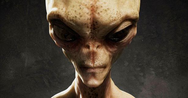 """""""Bản năng sinh tồn"""" của con người sẽ được kích hoạt khi gặp hiện tượng siêu nhiên hoặc người ngoài hành tinh?"""
