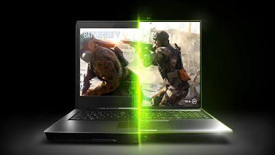 Nvidia GeForce 810M(ノートブック)フルドライバをダウンロード