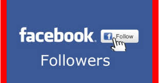 can I see who is following me on Facebook