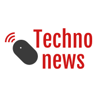 Techno News