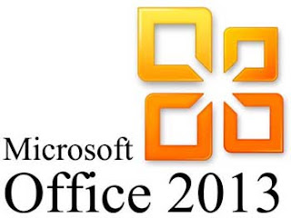 Microsoft Office 2013 VL Professional Plus Update February