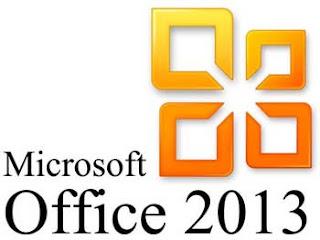 Microsoft Office 2013 VL Professional Plus Update February