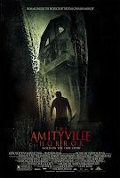 Terror en Amityville / La Morada del Miedo / The Amityville Horror