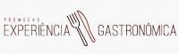 Promoção Experiência Gastronômica 3 Corações