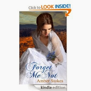 http://www.amazon.com/Forget-Not-The-Hearts-Spring-ebook/dp/B00HY0XUMY/ref=sr_1_7?ie=UTF8&qid=1390213347&sr=8-7&keywords=Amber+Stokes