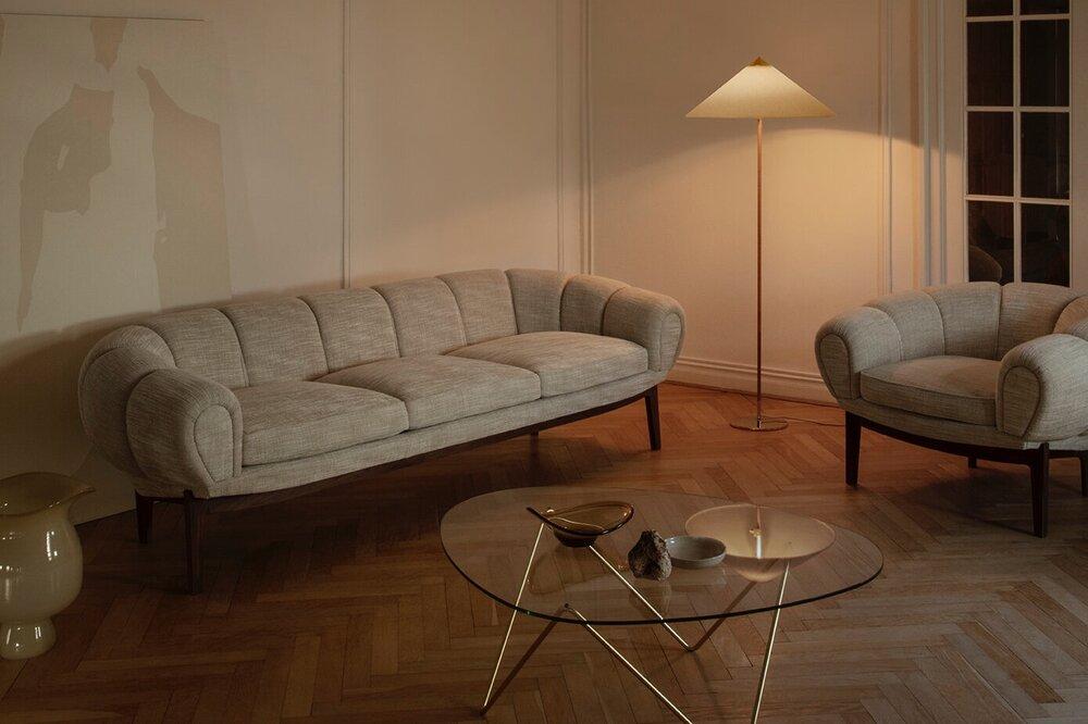 sofa meble designerskie