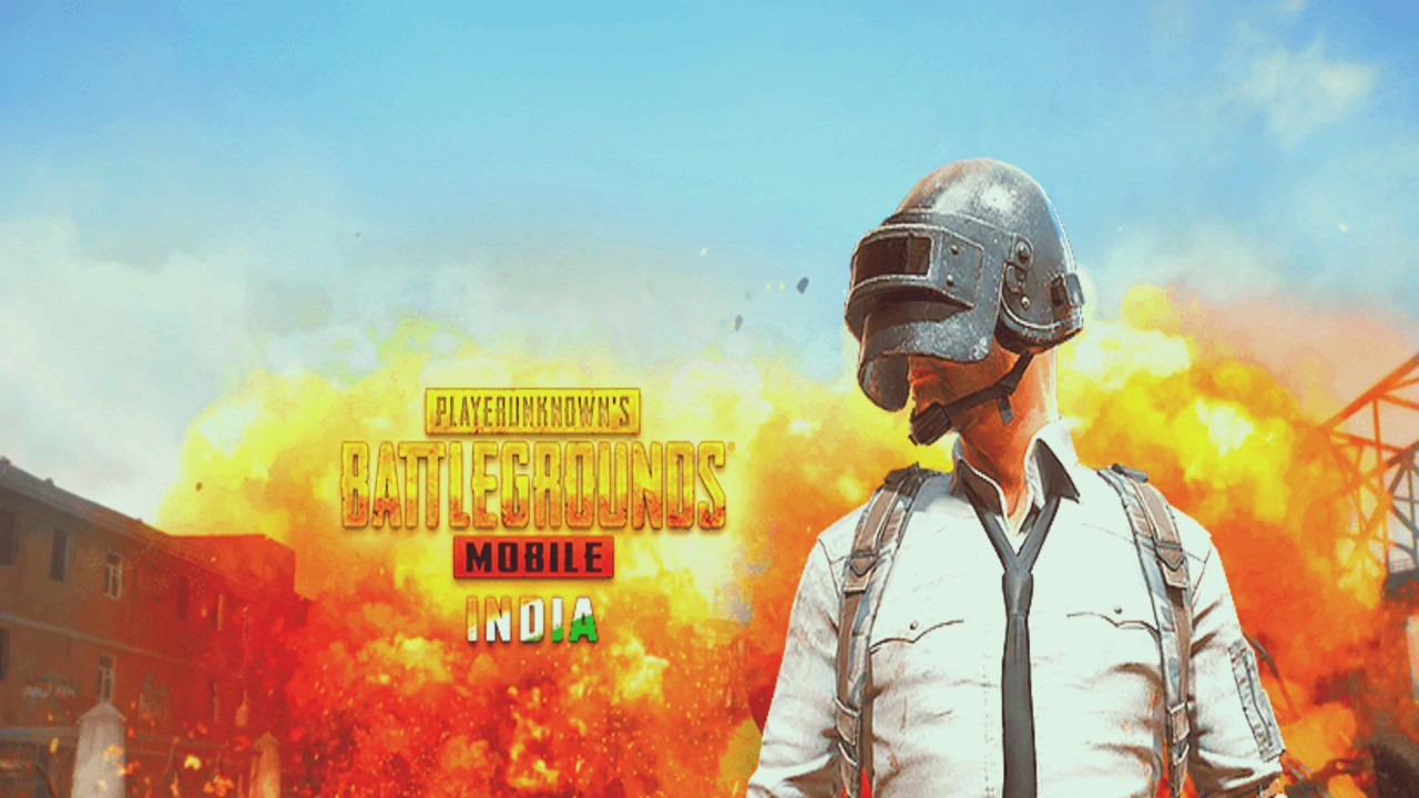 PUBG LOVERS: Good news for PUBG lovers PUBG Mobile India game returning in a new avatar