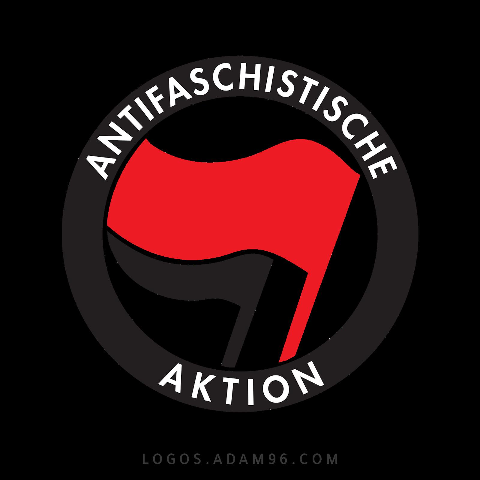 Movement Antifa
