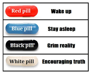 Pharmacopeia