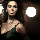 Meenakshi Dixit Unseen Spicy Photo Gallery