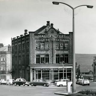 H J Cars Sales of Halifax