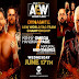 Cobertura: AEW Dynamite 17/06/2020