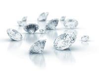 Diamantes en electrodomésticos