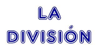 http://capitaneducacion.blogspot.com.es/2018/01/3-primaria-mates-divisiones-de-2-cifras_10.html