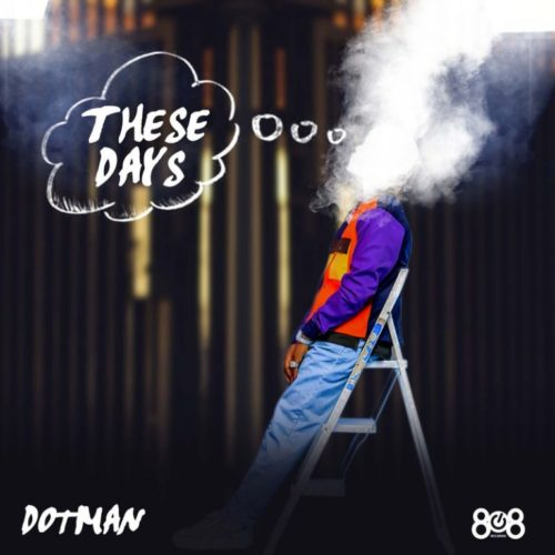 These-days-artwork-www.mp3made.com.ng