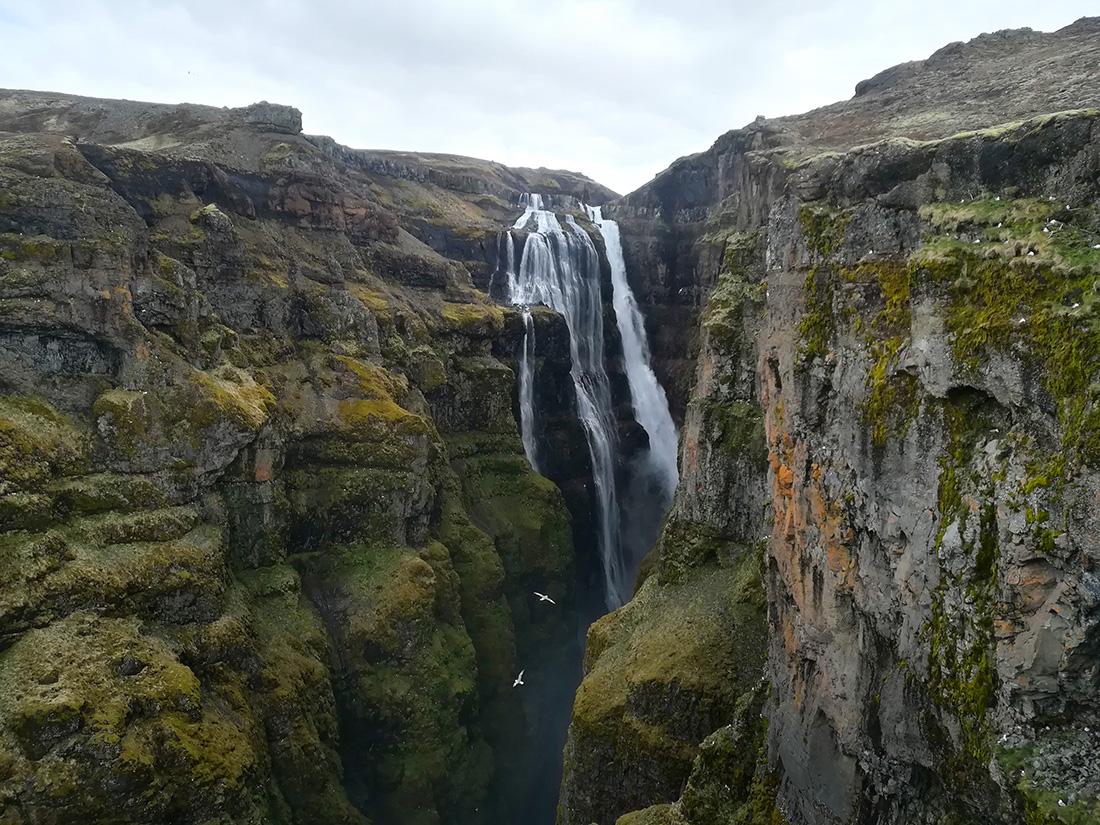 https://zplanembezplanu.blogspot.com/2018/06/islandia-najpiekniejsze-miejsca.html
