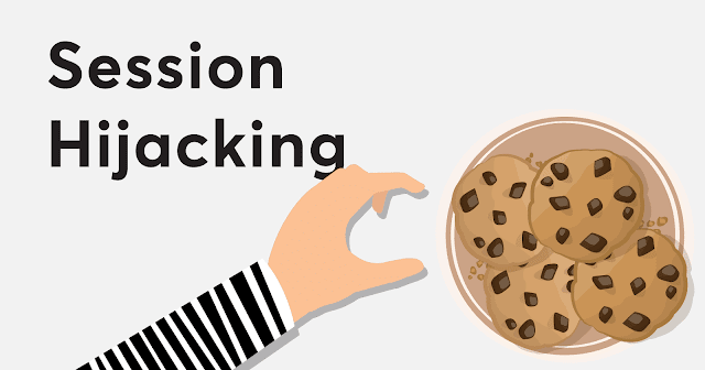 Hijacking Session, Salah Satu Metode Hack Facebook