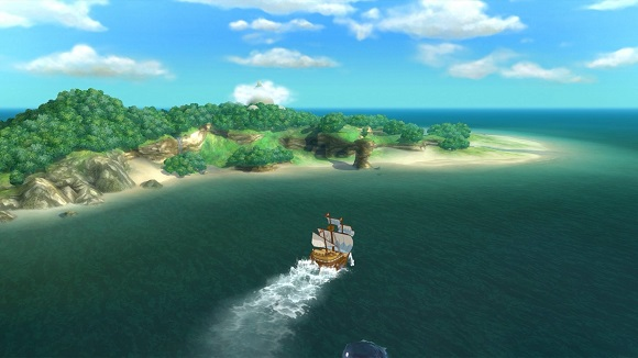 ni-no-kuni-wrath-of-the-white-witch-remastered-pc-screenshot-2