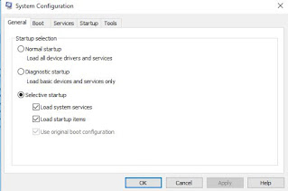 how to fix windows could not start the windows audio service on local computer error 1068 pc 7,8,10