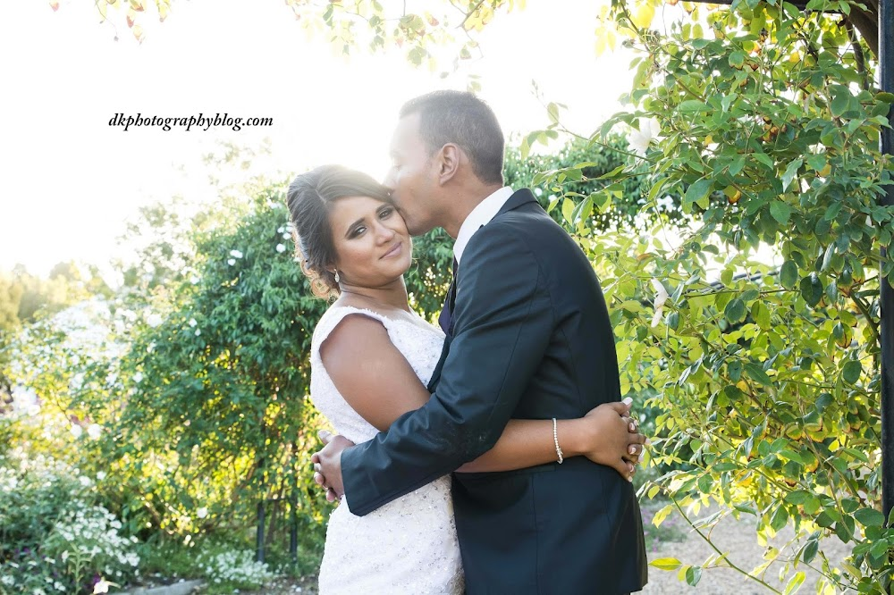 DK Photography 15 Preview ~ Lisa & Garth's Wedding in Hudson's, Vredenheim  Cape Town Wedding photographer