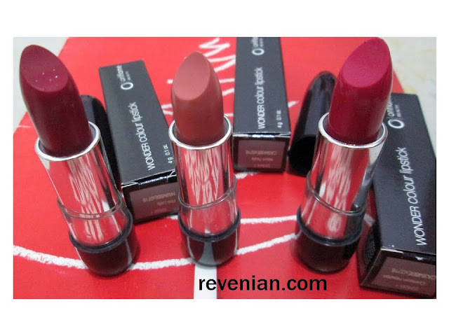 lippies-and-others-fiarevenian