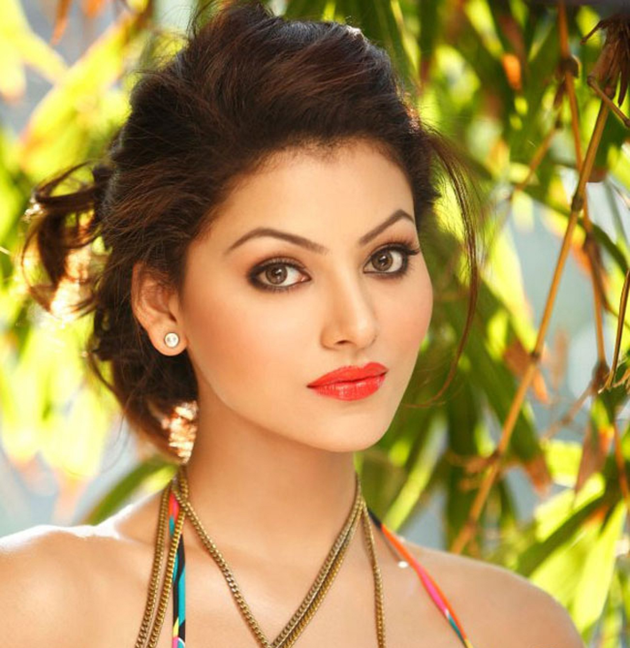 FREE DOWNLOAD Urvashi Rautela Most Beautiful Indian