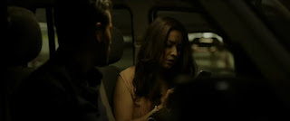 Abhay (2020) Season 2 480p 720p All Episodes HDRip || 7starHD